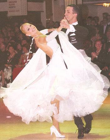 国标舞摩登大赛_2011年英国黑池大赛摩登舞业余组决赛视频 _网络排行榜